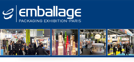 Emballage2012